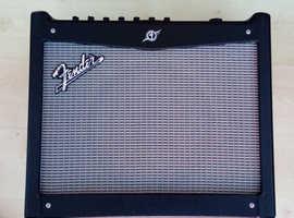 Mustang III v2 Guitar Amplifier