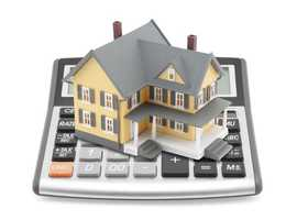 Calculate Your Mortgage in the Easiest Way
