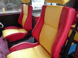1984 T25 Volkswagen Camper
