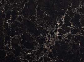 MKW Surfaces Offering High Quality Caesarstone Quartz Worktops