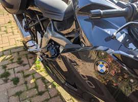 BMW K1300S 2013 (63)