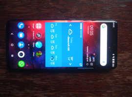 TCL 10 Pro Smart Phone. Like New