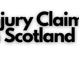 Personal Injury Claim In Scotland