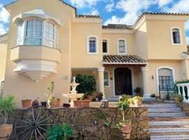 House For sale in Marbella, Spain