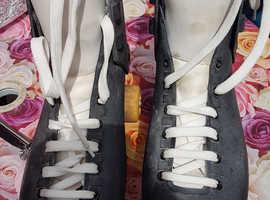 Roces Mens Roller Skates. size 48