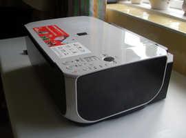 CANON PIXMA MP210 in perfect working condition.