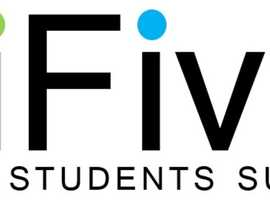 Affordable, 5-Star Eleven Plus and Core Academic Tutoring in London