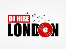 All Occasion DJ Hire