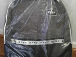 DKNY backpack brand new