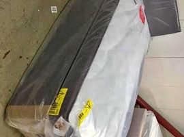 SINGLE SIZE DIVAN BED FOR SALE