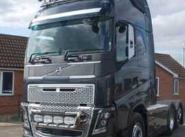 LGV1 Driver Available for work
