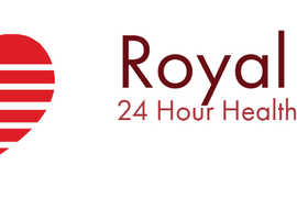 Royal Care - Domiciliary and Residential Help