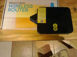 EE brightbox
