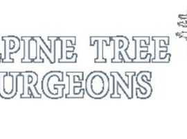 Alpine Tree Surgeons - Basingstoke