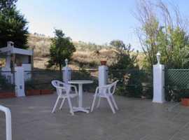 3 bed farmhouse in Los Arenales, Loja, Spain Ref 4373/54