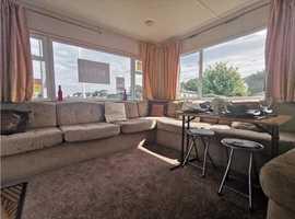 3 Bedroom Cosalt Torino Holiday Home