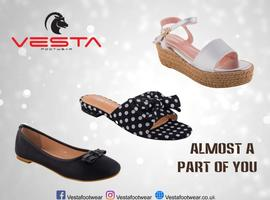 Urgent Wholesale Clearance for ladies shoes (opportunity for online seller and Entrepreneur to start own business)
