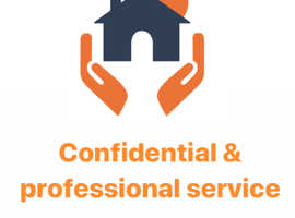 Property Wanted - Section 24 issues? Troublesome Tenants?