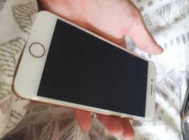 Iphone 8 64GB PRISTINE CONDITION