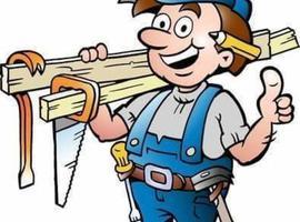 DIY and handyman services