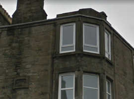 Investment property - 4 bed HMO in Dundee, Scotland