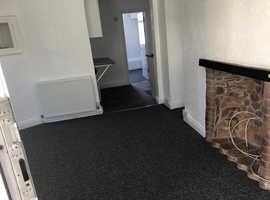 Beautiful 2 Bedroom Apartment in Torquay