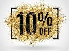 July 2020 Offer - 10% off all Bookkeeping Services