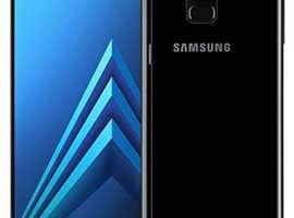 Samsung a8 unlocked