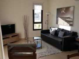 Affordable self catering holiday apartments with communal pools in Cyprus