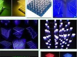 New Shine International Digital Co., Ltd New Shine International Digital Co., Ltd Toys and Games