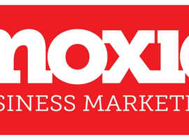 Moxie Business Marketing