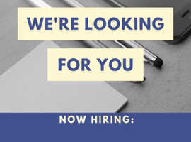 Health Care Assistant job in Haverhill