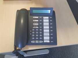 15 +  business phones