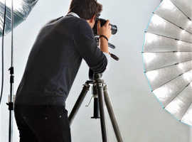 Castingcall for promotional campaign (models and extras) f/m
