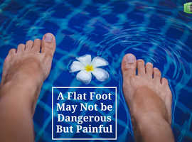 Check Out Now, Advanced Foot Care's Orthotics