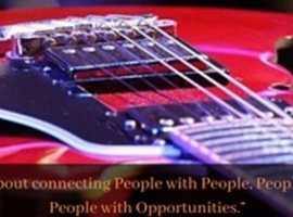 ArtHub - Building Musical bridges around the world