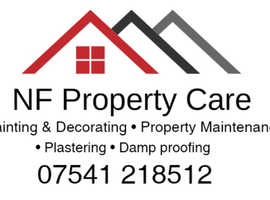 Property Maintenance Contracts