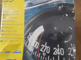 PLASTIMO Offshore 95 compass