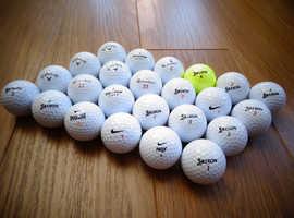 Pro V1 Titleist Golf Balls