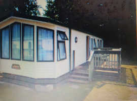 Holiday home in Dawlish Warren to rent