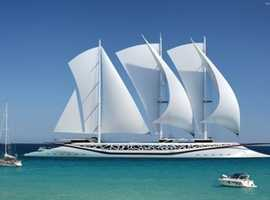 Yachtmaster Course Online