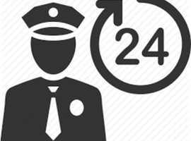 security operatives training door supervisor up wards