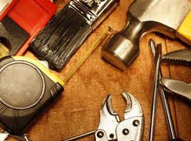 Salisbury Handyman Service
