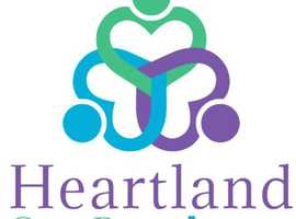 Registered Home Manager ( Learning Disabilities) required in Boston, Lincolnshire