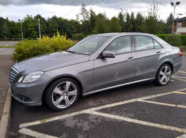 Used Mercedes-Benz Cars For Sale in Swansea | Freeads Cars