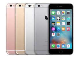 Apple iPhone 6s Plus 16gb Unlocked SIM Free Smartphone Grades A+++