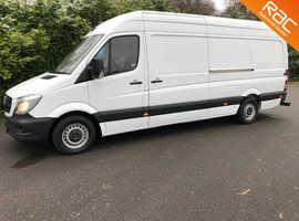 364311582e Volkswagen (VW) Vans For Sale in Northampton