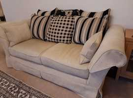 SOFA to RELAX