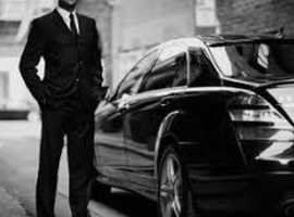 Heathrow taxi London is the most relevant  taxi service for taxi-to-from-heathrow-terminal-1