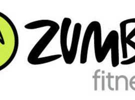 Zumba Dance Fitness!